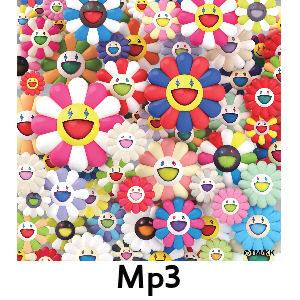 descargar disco j balvin colores en mp3